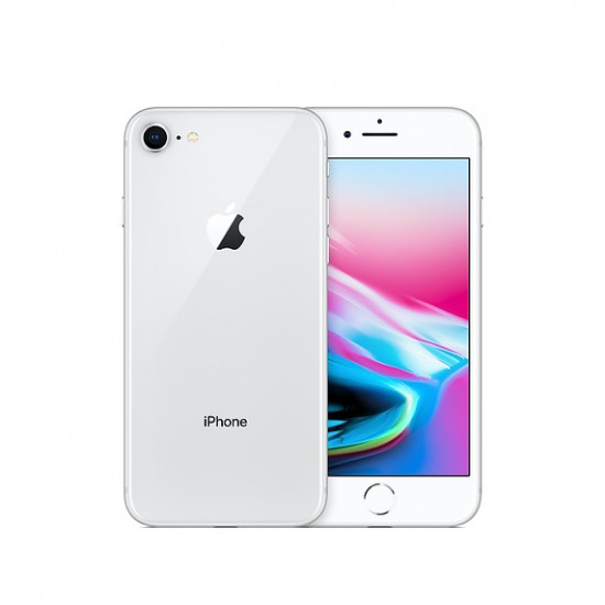 Refurbished iPhone 8 256GB (Quốc Tế)