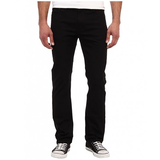 Jean Nam - Levi's® Mens 513™ JET Slim Straight Fit