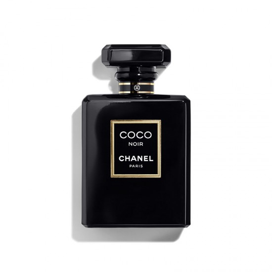 Chanel Coco Noir (Eau de Parfum) Spray 3.4 oz (100ml)