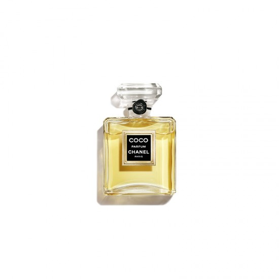 Chanel Coco Parfum 0.5 oz (14.7ml)